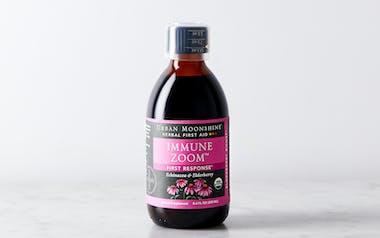 Organic Immune Zoom