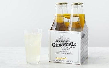 Original Ginger Ale