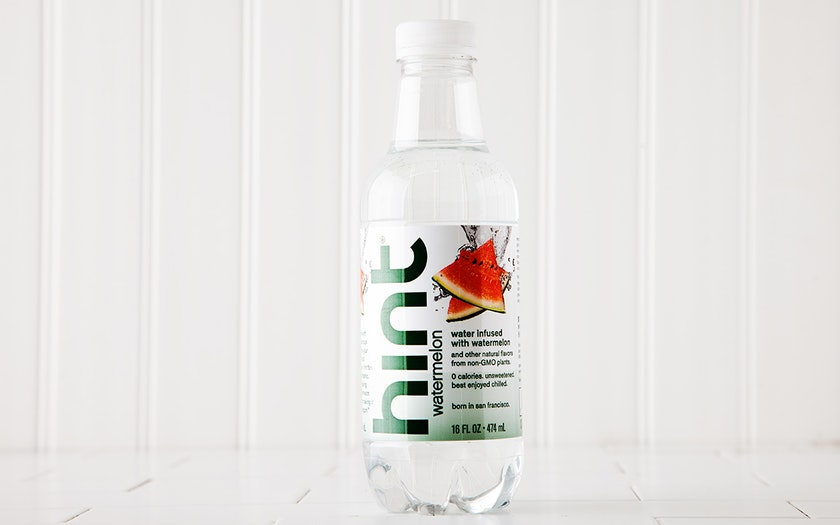 Watermelon Essence Water