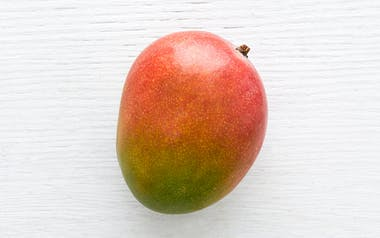 Organic Tommy Atkins Mango (Mexico)