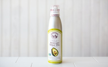 Avocado Spray Oil