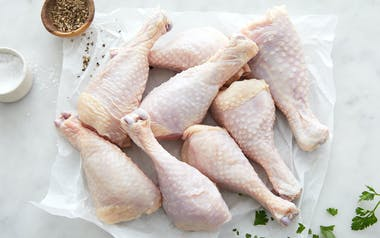 Chicken Drumsticks Family Pack