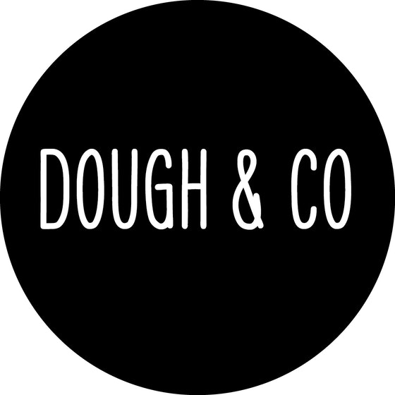 DOUGH & CO